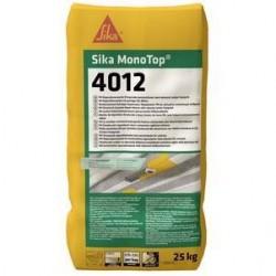 Sika MonoTop-4012