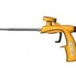 Sika Boom Gun