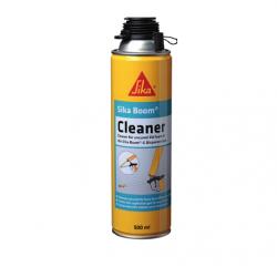 Sika Boom Cleaner 500