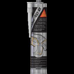 Sikaflex-521 UV