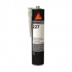 Sikaflex-227