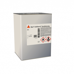 Sika Unitherm Thinner