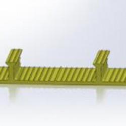 Sika PVC fugaszalagok AF-24