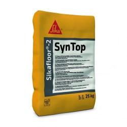 Sikafloor- 2 SynTop