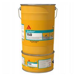 Sikafloor 150 / 10kg