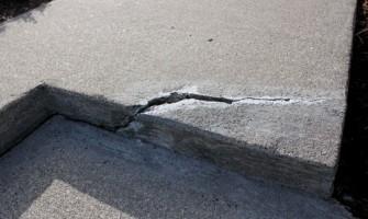 Betonjavítás és felületvédelem: minden egy helyen