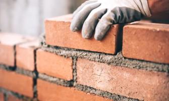 Építőipari anyagok webáruháza: házhoz visszük az alapanyagokat!
