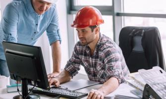 Építőipari anyagok a színvonalas munkához