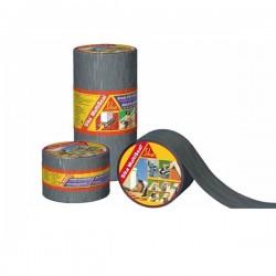 Sika MultiSeal 100mm x 10fm natúr aluminium
