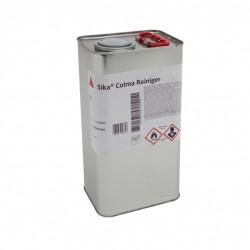 Colma Cleaner 1l