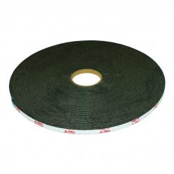 Sika Fixing Tape kétoldali ragasztó , 12mm x 33m-es tekercs, 2mm vtg