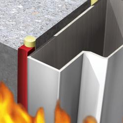 Sikasil-670 Fire