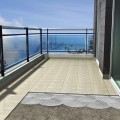 Terasz- és tetőszigetelések