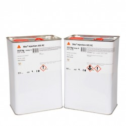 Sika Injection-101 RC