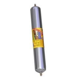 SikaMur-InjectoCream-100